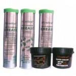 美國高級鋰基通用潤滑油脂