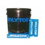 磨潤特殊潤滑油脂