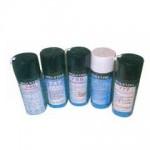 設備零件維護保養潤滑劑
