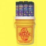 高溫液態潤滑劑/螺桿油/頂針油