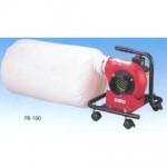吸塵器 /手提式吸塵器
