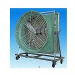 噴流式強力型送風扇
