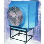 水冷扇系列