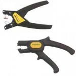 電線剝線工具