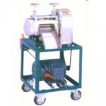 甘蔗榨汁機  營業型