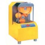 半自動壓汁機