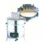 自動煮豆漿機