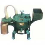 空氣分離式磨粉機