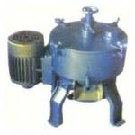 密閉式磨粉機