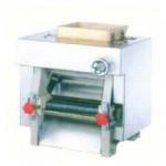 不銹鋼製麵條機