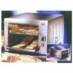 電熱履帶式吐司烤箱