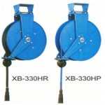 各類型捲揚器2