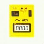 交流電壓錶