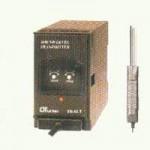 噪音(音量)傳送器