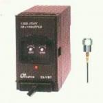 振動傳送器