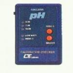 PH校正器