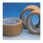 PVC包裝膠帶