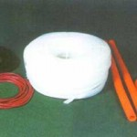 矽膠管(生膠管)
