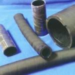 訂做橡膠管OR橡膠鋼絲管