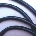 TPE  A級高壓管