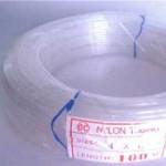 NYLON管