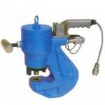706A(複動型)油壓穿孔機