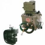 DAIA 油壓泵沖孔工具
